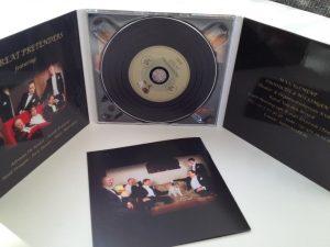 cd drieluik